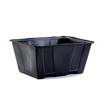 Heavy Duty Mortar Tubs