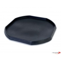Mortar Mixing Tray - 900 X 900mm